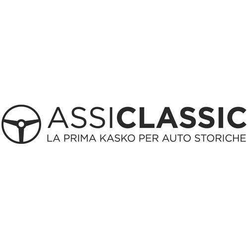 Assiclassic